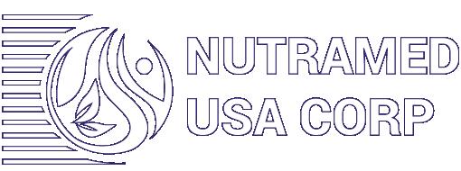 Nutramed - Khơi nguồn khoa học tới cuộc sống