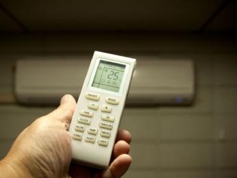 6 cách sử dụng máy lạnh an toàn cho sức khỏe vào những ngày nắng nóng