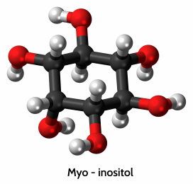 Thực hư tác dụng của Myo- inositol trong điều trị vô sinh hiếm muộn