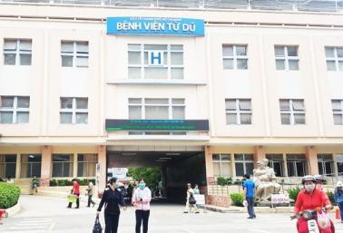 Top địa chỉ khám chữa vô sinh hiếm muộn uy tín nhất Việt Nam