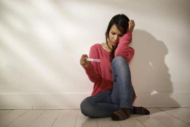Vì sao bạn khó mang thai?